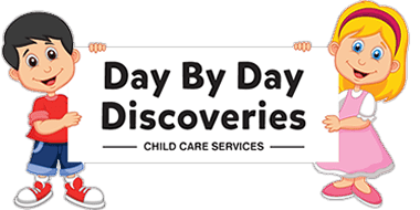 Day by Day Discoveries | New Franken Child Care | Day Care Luxemburg